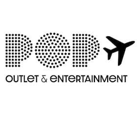 Logo_POP_SW